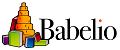 Logo Babelio.com