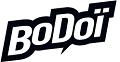 Logo Bodoï