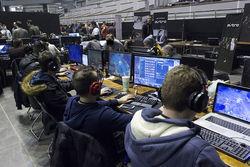 Rencontrer des joueurs PC et consoles